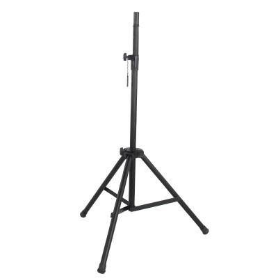 Amplivox Sound Systems S1080 Heavy Duty Tripod