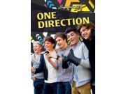 One Direction Superstars!