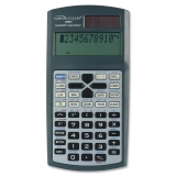 Scientific Calculator,245 Function,dual Pwr,9