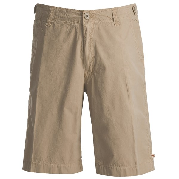 Dakota Grizzly Murdock Shorts (for Men)