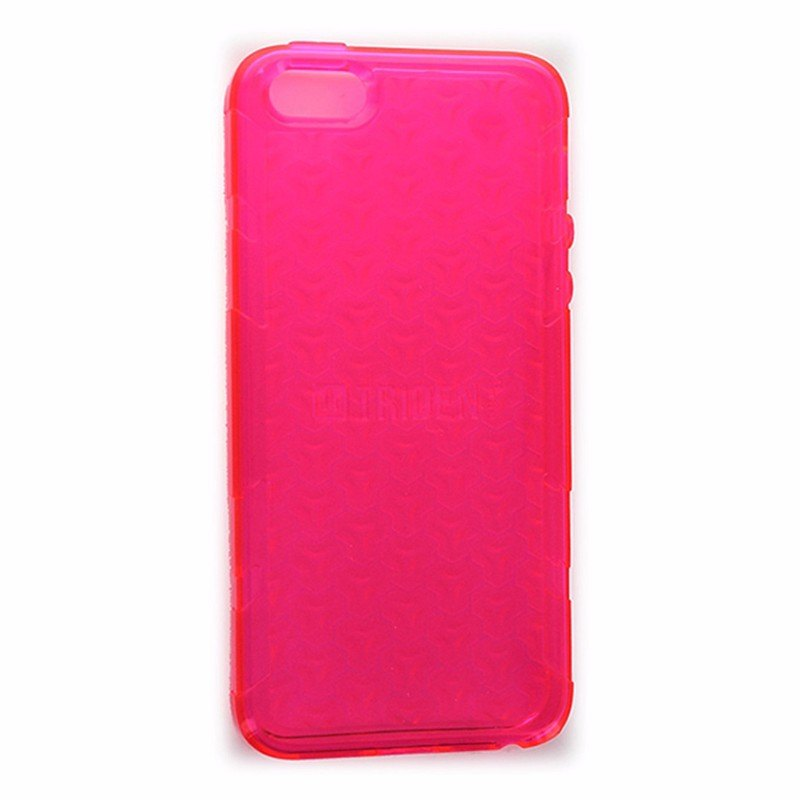 Trident Perseus Series Case for iPhone SE 5 5S Pink *PS-APL-IPH5S2-PNK
