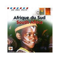 Various Artists - South Africa - Zulu Singing