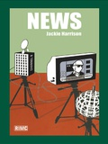From an author highly knowledgeable in the field, News is a handy and accessible guide that examines the history of news, both as newspapers and radio, and as entertainment and information, and introduces students to the key concepts and issues that surround the news