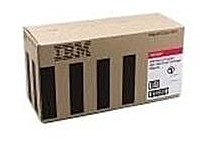 IBM printing supplies have been engineered specifically to complement IBM's line of workgroup printers
