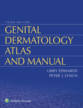 Substantially revised and updated, this practical, lavishly illustrated atlas now makes it easier than ever for clinicians at all levels of experience to arrive at an accurate diagnosis for both common and rare genital dermatologic lesions