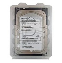 Fujitsu Maw3300nc 300 Gb Hard Drive - Scsi Ultra 320 80-pin - Internal 3.5-inch - 10000 Rpm