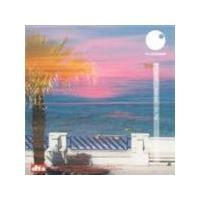 Pete Namlook - Le Mar (Music CD)