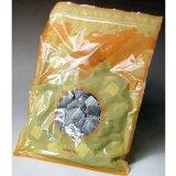 ST (selector tea) Rooibos tea bag value pack pack 3gX50P
