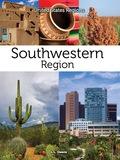 Southwestern Region