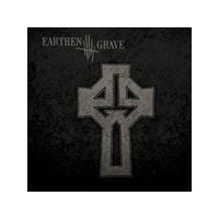 Earthen Grave - Earthen Grave (Music CD)