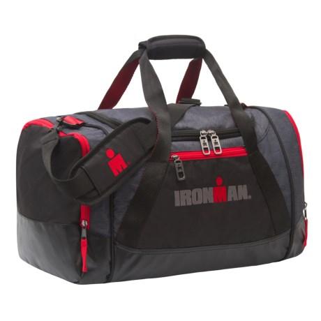 24? Sport Duffel Bag