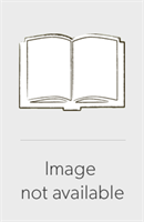 Manual Of Woody Landscape Plants