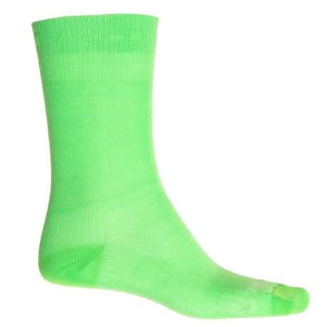 Coolmesh(r) Ii Socks - Crew (for Men And Women)