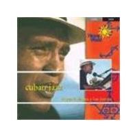Alfredo Rodriguez Y Los Acereko - Cuban Jazz