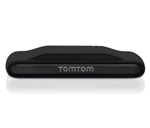 Tomtom Link 510 Us Vehicle Tracking Device