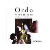 Hildegard of Bingen: Ordo Virtutum