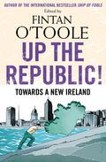 Up The Republic!