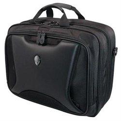 Alienware Awmc18 18In Orion Messenger Bag
