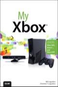 My Xbox