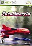 Fatal Inertia - Xbox 360