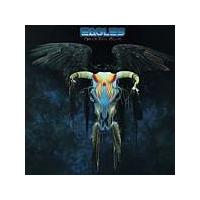 The Eagles - One Of These Nights [Card Sleeve Vinyl Replica CD] (Music CD)