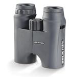 Brunton Eterna Midsize 10x32 Eterna Mid Size Binocular