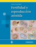 Fertilidad y Reproducción Asistida es un libro que está dirigido a especialistas y residentes en Fertilidad, Ginecología y Obstetricia y a todos aquellos profesionales de la salud que formen parte del equipo multidisciplinario que participa en la reproducción asistida, o que deseen especializarse en esta rama de la Medicina