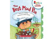 The Best Mud Pie Rookie Ready To Learn