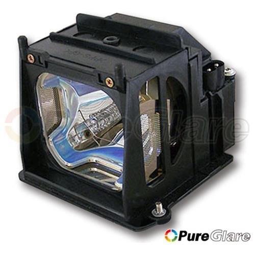 Projector Lamp VT77LP 456-8768 for NEC VT770 DUKANE ImagePro 8768 Aplus K DXL 7030