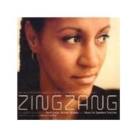 Various Artists - Zingzang (Music CD)