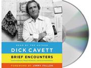 Brief Encounters Unabridged