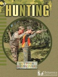 Learn to hunt safely and what guidelines and preparations hunters follow.