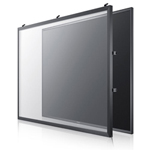 Samsung Cy-tm75 75-inch Touchscreen Overlay