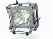 Hitachi Dt00421 Original Lamp