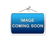 Bosch Oxygen Sensor 15664