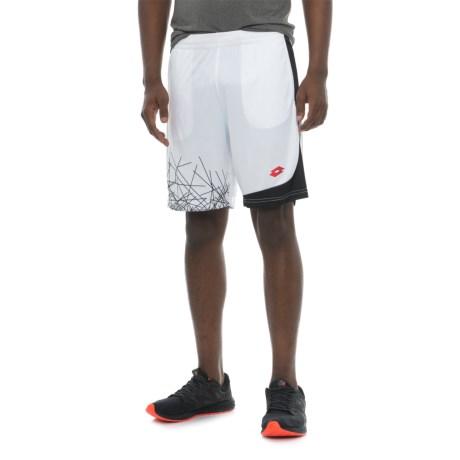 Training Shorts (for Men)