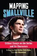 One of the first full-length academic projects on the television series Smallville, this collection of new essays explains why the WB/CW series is important to understanding contemporary popular culture