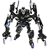 Transformers MPM - 5 Decepticon Barricade Action Figure