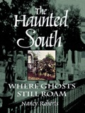 """This collection features such stories as """"Passenger Train Number 9""""; """"The Little People""""; """"The Phantom Rider of the Confederacy""""; """"The Demon of Wizard Clip""""; """"Room for One More""""; """"Tavern of Terror""""; """"The Surrency Ghost""""; """"The King's Messengers""""; """"The Haunted Gold Mine""""; """"The Singing River""""; """"The Gray Lady""""; """"Railroad Bill""""; and """"The Haunted Car""""."""