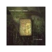 Alex Cline & Jeff Gauthier/G.E. Stinson - Other Shore, The