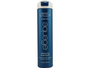 Aquage Silkening Shampoo For Coarse And Curly Hair 10 Oz.