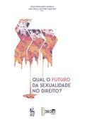 Os direitos sexuais se destacam atualmente como conceito operante de uma política sexual emancipatória, tanto no âmbito internacional, como no nacional