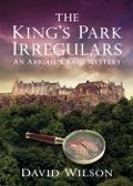 The King's Park Irregulars