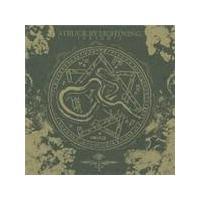 Struck By Lightning - Serpents (Music CD)