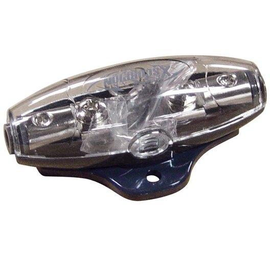 Xscorpion Platinum Mini ANL In-line Fuse Holders