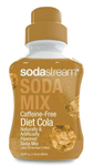 Sodastream Diet-cola-caffeine-free-sodamix Sodastream Diet Cola Caffei