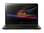 Sony Svf15a16cxb Laptop