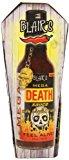 Blair's Mega Death Hot Sauce with Liquid Fury and Skull Key Chain, 5 Ounce