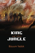In King of the Jungle, the bouts of ethno-religious violence in Jos are fused with the heartbreaking story of two brothers who go through life unaware of each other�s existence