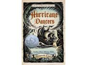 Hurricane Dancers Reprint